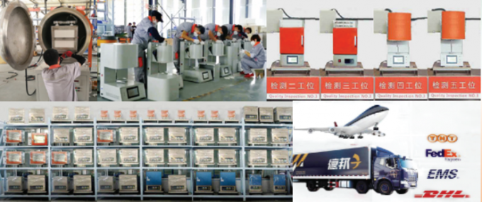 Zhengzhou Brother Furnace Co.,Ltd